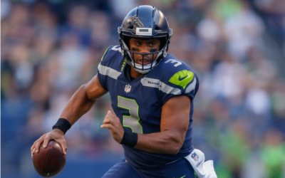 Reviewing the Fantasy Football Rankings: ESPN, Part 2